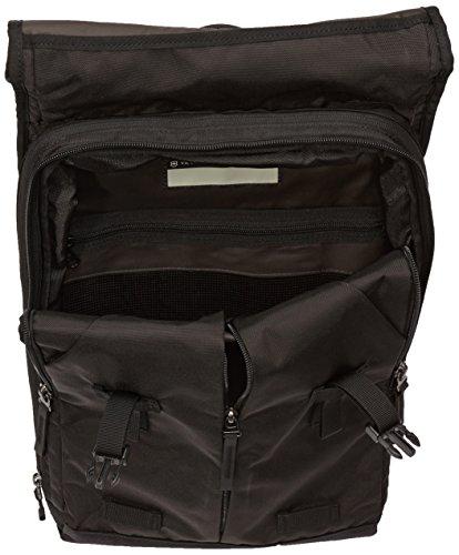 Victorinox Altmont 3.0 - Sac à dos 43 cm compartiment ordinateur portable Noir