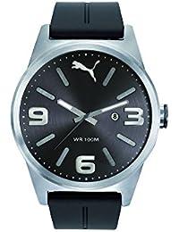 Puma Time-Herren-Armbanduhr-PU104091006