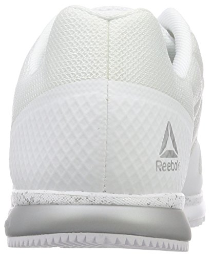 Reebok-Womens-Speed-Tr-Fitness-Shoes