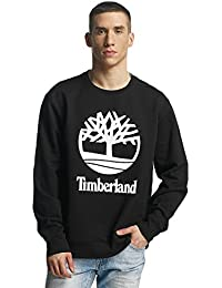 Timberland Homme Hauts / Sweat & Pull Stacked