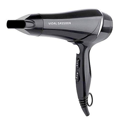 vidal-sassoon-classic-dryer-by-vidal-sassoon