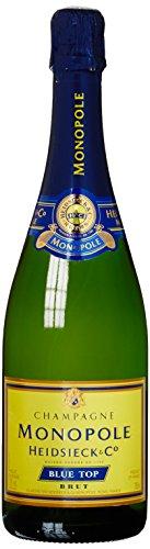 Champagne-Heidsieck-Co-Monopole-Blue-Top-Brut-1-x-075-l