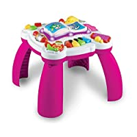 LeapFrog 81672 Musical Table