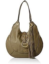 GUESS Dixie - Shoppers y bolsos de hombro Mujer