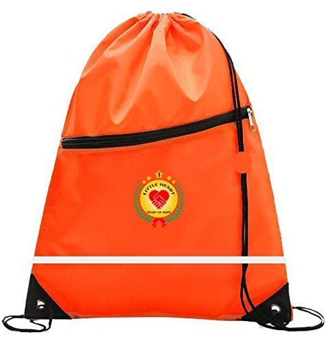 Emergency Survival Kit for Disasters Like Flood and Earthquake