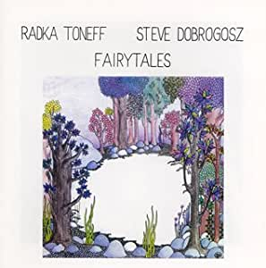Fairytales [Ltd.Re-Issue]