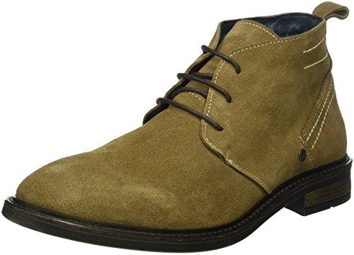 wrangler-herren-roll-desert-suede-boots-braun-29-taupe-43-eu