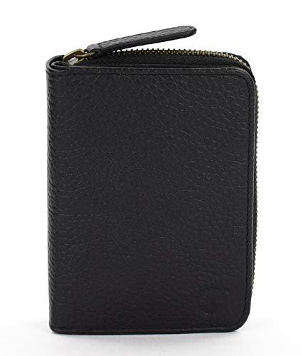 Timberland portafoglio donna m4412 (nero)