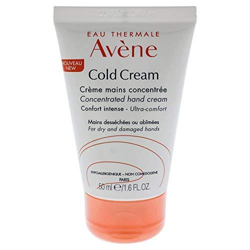 Avène Cold Cream - Crema de manos