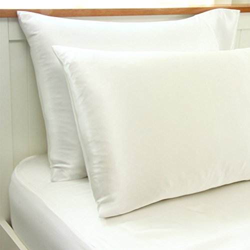 fitted-silk-sheet-and-pillowcase-set-king-x2-pillowcases
