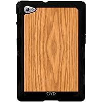 Custodia per Samsung Galaxy Tab P6800 - Legno 4 by BruceStanfieldArtist