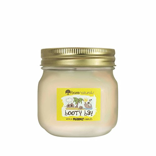 booty-bay-natural-scented-candle-in-a-jar-by-barenaturals-handmade-soy-wax-candle-perfect-gift-mood-
