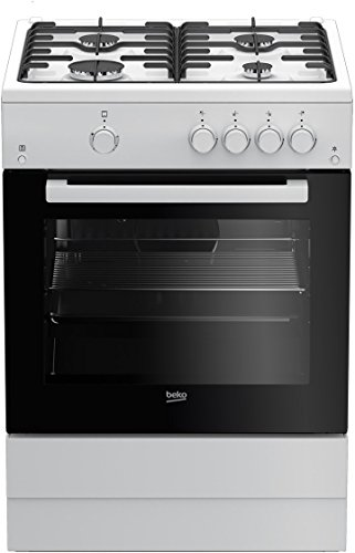 beko-fsg62010fw-autonome-66l-blanc-four-et-cuisiniere-fours-et-cuisinieres-autonome-moyenne-gaz-gaz-