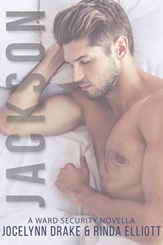 Jackson (Ward Security Book 6) (English Edition)