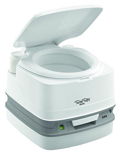 thetford-porta-potti-qube-345-inodoro-portatil
