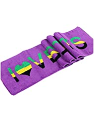 Yoga-Serviettes de sport et de fitness Serviette piscine serviettes-07