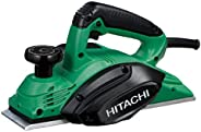 Hitachi Planer - P20st