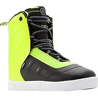 HYPERLITE AJ Boots 2017 black, 42
