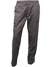Regatta Action-Pantalon-Neuf