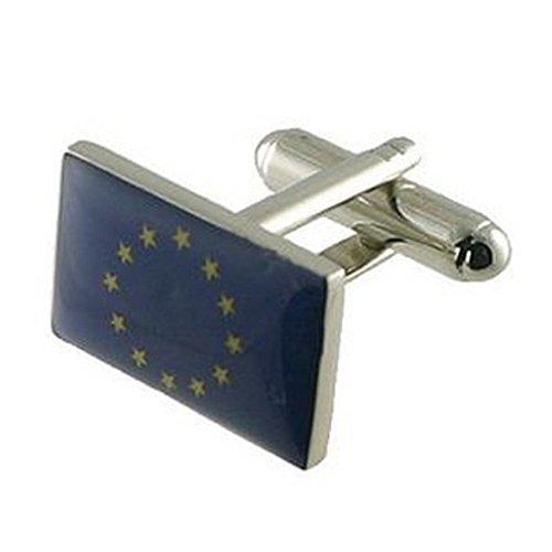 cuff-links-uegemelos-gemelos-bandera-union-europea-seleccione-bolsa-de-regalo