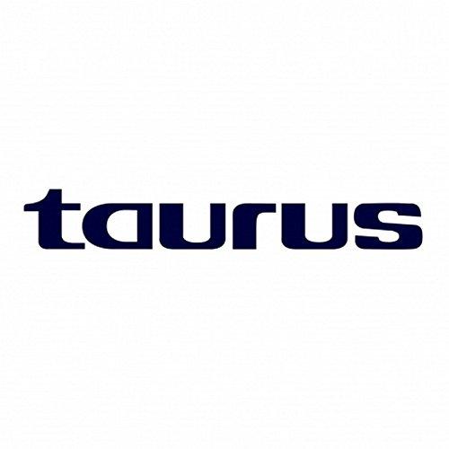 taurus-set-filtro-antical-999242-para-centro-de-planchado-sensity-non-stop