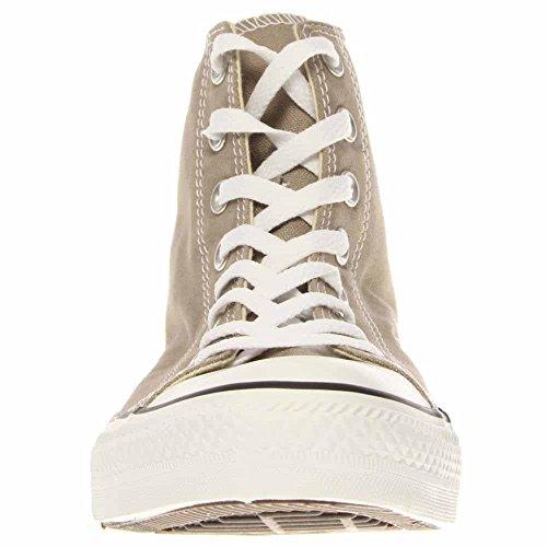 Converse Chuck Taylor All Star Season Hi, Unisex Sneaker 46.5