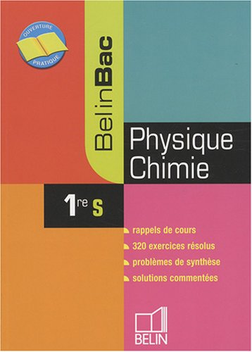 physique-chimie-1e-s