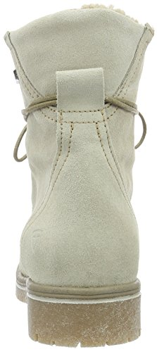 Tamaris Damen 26243 Chukka Boots Grau (Stone 231)