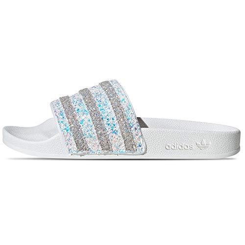 adidas EE4810 White Size:7