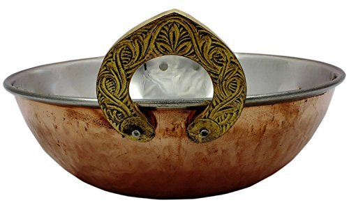street-craft-stainless-steel-hammered-copper-serveware-accessories-karahi-pan-bowls-1-by-street-craf