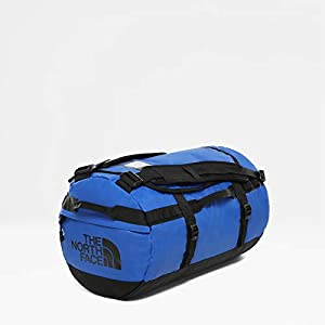 The North Face Base Camp-S Mochila Duffel, Unisex Adulto