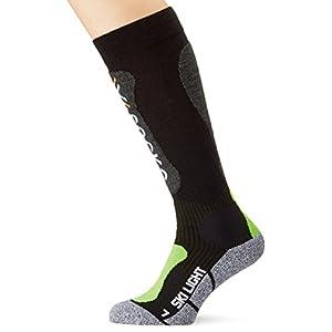 X-Socks Funktionssocken Skiing Light