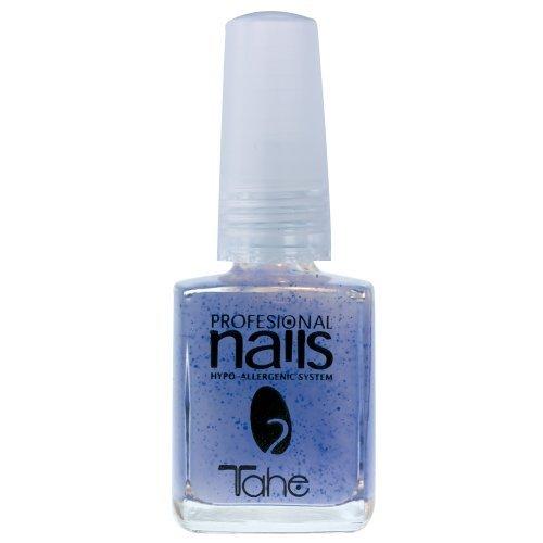 Tahe - Quitacuticulas Efecto Peeling Profesional Nails Nº2