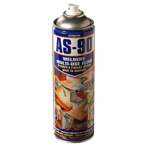 action-can-as-90-welding-anti-spatter-fluid-spray-400ml-box-of-15