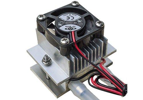 mini-system-kaltemittel-mit-1-peltier-element-system-kaltemittel-bestehend-aus-1-zelle-peltier-51-wa