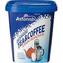 astonish-oxy-plus-tea-coffee-stain-remover-350g-x-4