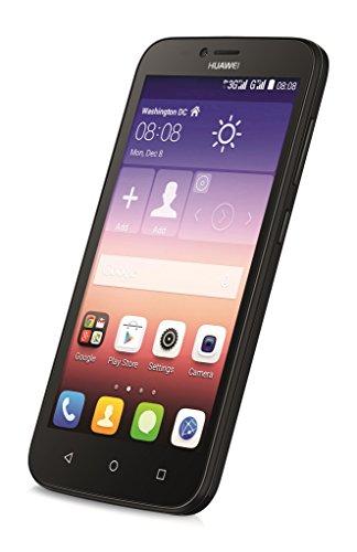 Huawei Y625 - 5