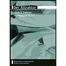 Der Attraktor (M&G 7)