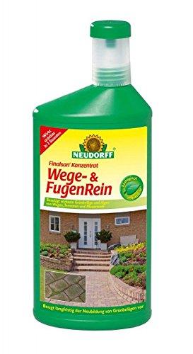 neuendorf-wege-und-fugenrein-um669322-grn-10x10x20-cm-587940