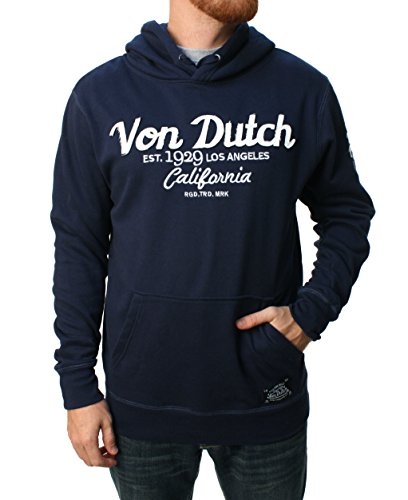 von-dutch-mens-california-pullover-hoodie-small