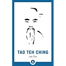 Tao Teh Ching (Shambhala Pocket Library)