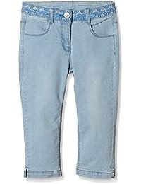 Lisa Rose Shorts para Niños