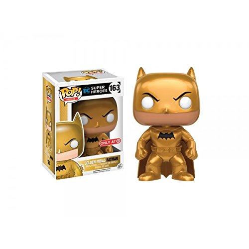 funko-figurine-dc-heroes-batman-golden-midas-exclu-pop-10cm-0889698128179