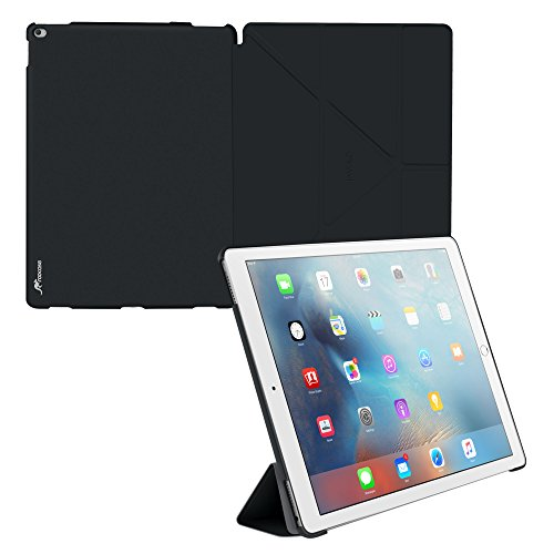 roocase-rc-air-pro-og-ss-gb-cg-tablet-schutzhulle-ipad-pro-2015-granite-black-cool-gray-stuck-1