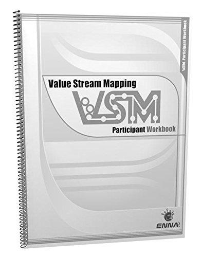 VSM: Participant Workbook