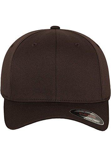 original-flexfitr-baseball-cap-in-versch-farben-l-xl-bis-62-cm-braun-l-xl-bis-62-cmbraun