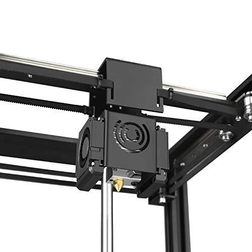 Twotrees 3D Printer Sapphire S3 - 2
