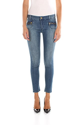 jeans-michael-kors-mujer-algodon-blue-denim-mf59cf1ds1verushkawsh-azul-2-skinny