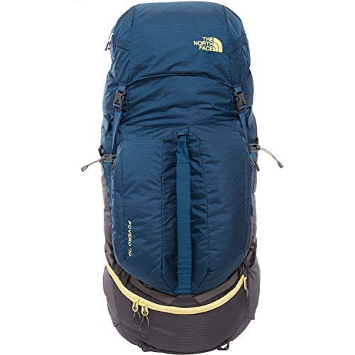 north-face-fovero-70-backpack-blue-yellow-monterey-blue-goldfinch-yellow-small-medium