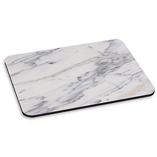 marmol-gris-blanco-nervado-alfombra-raton-ordenador-pc-piedra-patron-effecto